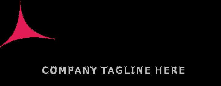 Шаблон логотипа № 2